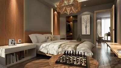 סידור חדר שינה - גט מובינג